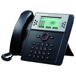 LG-Ericsson IP8840