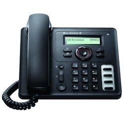 LG-Ericsson IP8802A