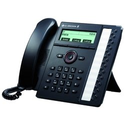 LG-Ericsson IP8830