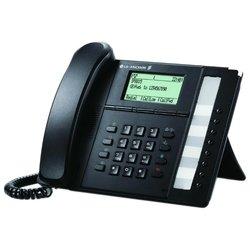 LG-Ericsson IP8815