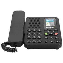 FREETALK Office Phone