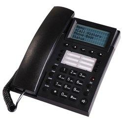 GigaLink GL-VP-150