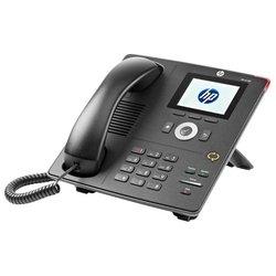 HP 4120 (черный)