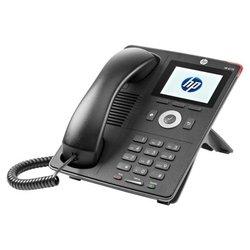 HP 4110 (черный)