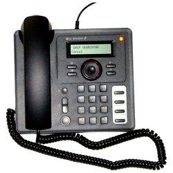 LG-Ericsson LIP-8002