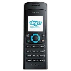 Dualphone 3088 handset