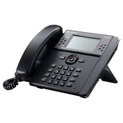 LG-Ericsson LIP-8040L