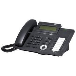 LG-Ericsson LIP-7016D