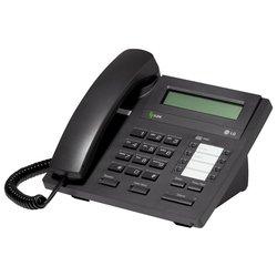 LG-Ericsson LIP-7008D
