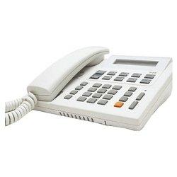 Moimstone IP215