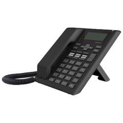 Moimstone IP325