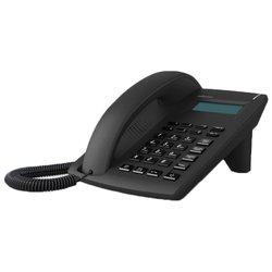 Moimstone IP330