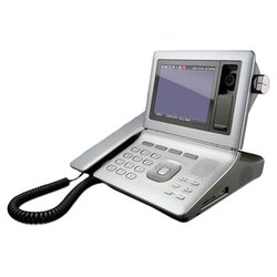 Dynamix DW VP-800