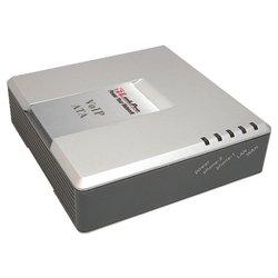 Linkpro VIP-320S