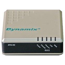 Dynamix ATA-172