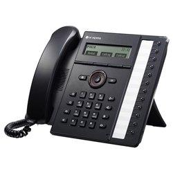 LG-Ericsson LIP-8012D