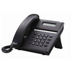 LG-Ericsson LIP-8004D