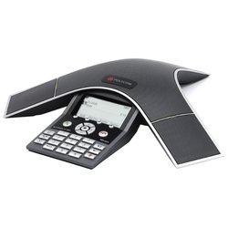 ��������� polycom soundstation ip7000