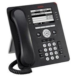 Avaya 9608 (черный)