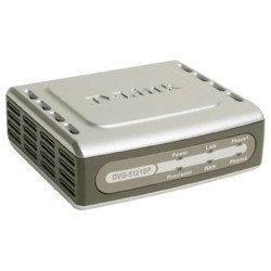 D-link DVG-5121SP