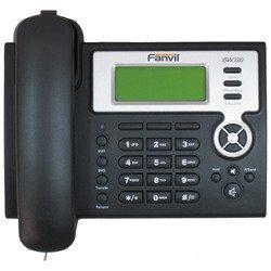 Fanvil BW320