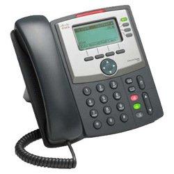 Cisco 521G
