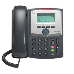 Cisco 521SG
