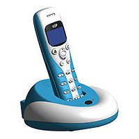 SkypeMate USB-W1DL