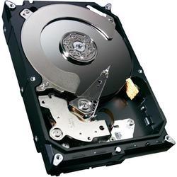 Seagate Desktop HDD.15 ST4000DM000 SATA-III 4Tb