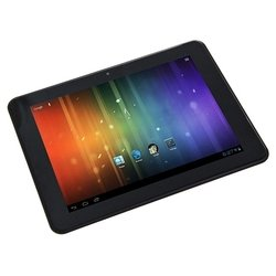 ��������� merlin tablet 8