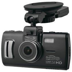 Видеосвидетель 4405 FHD G