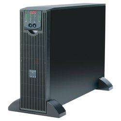 APC by Schneider Electric Smart-UPS RT 3000VA 230V No Batteries