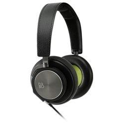 Bang & Olufsen BeoPlay H6 (черный)