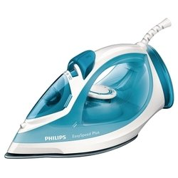 Philips GC 2040/70 (�����)
