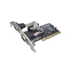 Контроллер COM (ST-Lab I390)