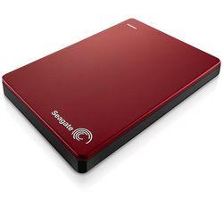 Seagate STDR1000203 (красный)