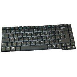 Клавиатура для ноутбука Samsung R60 (Palmexx PX/KYB-214)