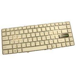 Клавиатура для ноутбука Sony VAIO VPC-EA (Palmexx PX/KYB-149) (черный)