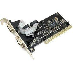 Контроллер COM (Orient XWT-PS050)