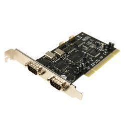 Контроллер COM (Orient XWT-PS054)