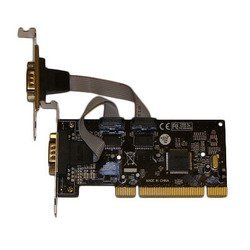 Контроллер COM (Orient XWT-PS050LP)