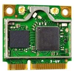Intel 6235ANHMWLPG