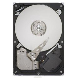 Seagate Video ST4000VM000 4Tb