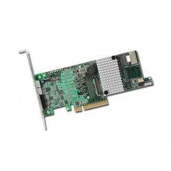 Контроллер SAS/Serial ATA RAID5 (LSI 9271-8i LSI00330)