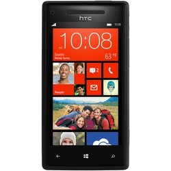 ��������� htc windows phone 8x (������) :::