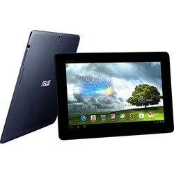 ASUS MeMO Pad FHD 10 ME302KL 32Gb LTE (90NK0052-M00240) (синий) :::