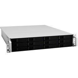 Модуль расширения (SYNOLOGY RX1211) (HDD до 12 шт)