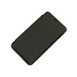 чехол-книжка для samsung galaxy s2 i9100 (palmexx book cover) (черный)