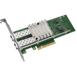 Intel X520-SR2 E10G42BFSR 900137
