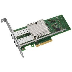 Intel X520-DA2 E10G42BTDA 900139